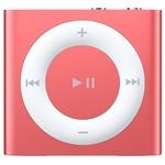 MP3 плеер Apple iPod Shuffle 2Gb MKM72RP/A Pink