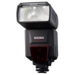 Вспышка Sigma EF-610 DG ST Sony