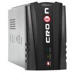 ИБП 480VA CROWN CMU-500X IEC