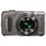 Фотоаппарат Fujifilm FINEPIX T200 AZUL (29646)
