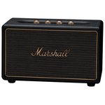 Беспроводная аудиосистема Marshall Acton Multi-Room (черный)