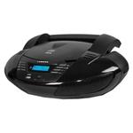 Портативная аудиосистема Varta V-CDR302US