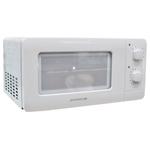 Микроволновая печь Daewoo KOR-5A07W White