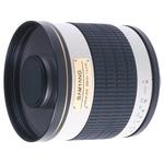 Объектив Samyang 500mm f/6.3 MC IF Mirror (Canon)