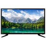 Телевизор StarWind SW-LED32R301BT2