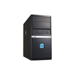 Корпус PowerCool S6006 500W