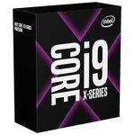 Процессор Intel Core i9-9900X