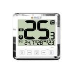 Комнатный термометр RST 02401