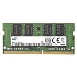 Оперативная память Samsung 4GB DDR4 PC4-21300 M378A5244CB0-CTD
