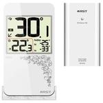 Комнатный термометр RST 02253