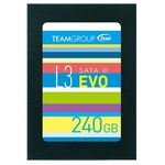 SSD Team L3 Evo 240GB [T253LE240GTC101]