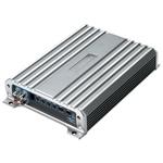Автомобильный усилитель Cadence SQA 600.1