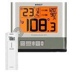 Комнатный термометр RST 77110