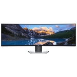 Монитор Dell UltraSharp U4919DW