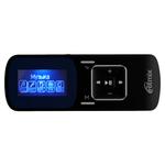 MP3 плеер Ritmix RF-3490 8GB (черный)