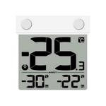 Уличный термометр RST 01289