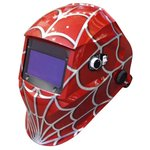 Сварочная маска Aurora Sun-7 (spider)
