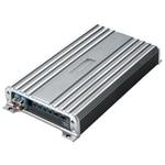 Автомобильный усилитель Cadence SQA 1200.1