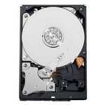 Жесткий диск WD AV 500GB WD5000AURX