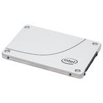 SSD Intel D3-S4610 3.84TB SSDSC2KG038T801