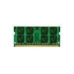 Оперативная память GeIL 2GB DDR3 SO-DIMM PC3-12800 (GS32GB1600C11S)
