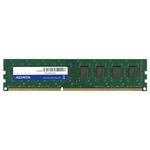 Оперативная память A-Data 4GB DDR3 PC3-12800 AD3U1600W4G11-S