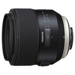 Объектив Tamron SP 85mm F/1.8 Di VC USD для Nikon