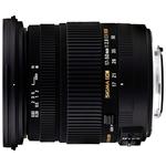 Объектив Sigma 17-50mm F2.8 EX DC OS HSM Canon EF