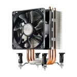 Кулер для процессора Cooler Master Hyper TX3 EVO (RR-TX3E-22PK-R1)