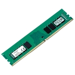 Оперативная память Kingston 16GB DDR4 PC4-19200 [KVR24N17D8/16]