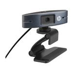Web камера HP HD 2300 (A5F64AA)