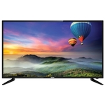 Телевизор BBK 40LEM-1056/FTS2C