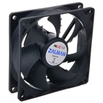 Кулер для корпуса Zalman ZM-F2 PLUS (SF)