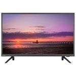 Телевизор Supra STV-LC32LT0013W