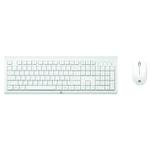 Мышь + клавиатура HP C2710
