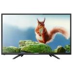 Телевизор FUSION Electronics FLTV-24B100T