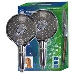 Фильтр для воды Aquafilter FHSH-6-C фильтр для душа