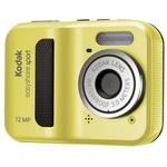 Фотоаппарат Kodak Water & Sport