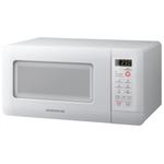 Микроволновая печь Daewoo KOR-5A0BW White