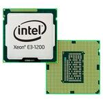 Процессор Intel Xeon E3-1225 v6