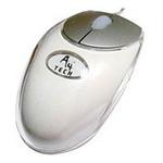 Мышь A4Tech MOP-18-6