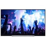 Телевизор Toshiba 49U7763DG