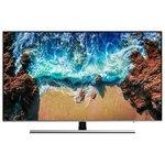Телевизор Samsung UE65NU8002