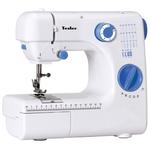 Швейная машина Tesler SM-2030