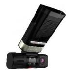 Автомобильный видеорегистратор Q-Cam QA-B1