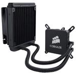 Кулер для процессора Corsair Hydro H60 (CW-9060007-WW)