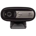 Вебкамера Logitech C170 (960-001066)