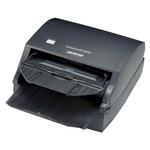 Сканер Microtek ArtixScan DI 8040c