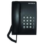 Проводной телефон Supra STL-330