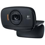 Вебкамера Logitech C525 (960-001064)